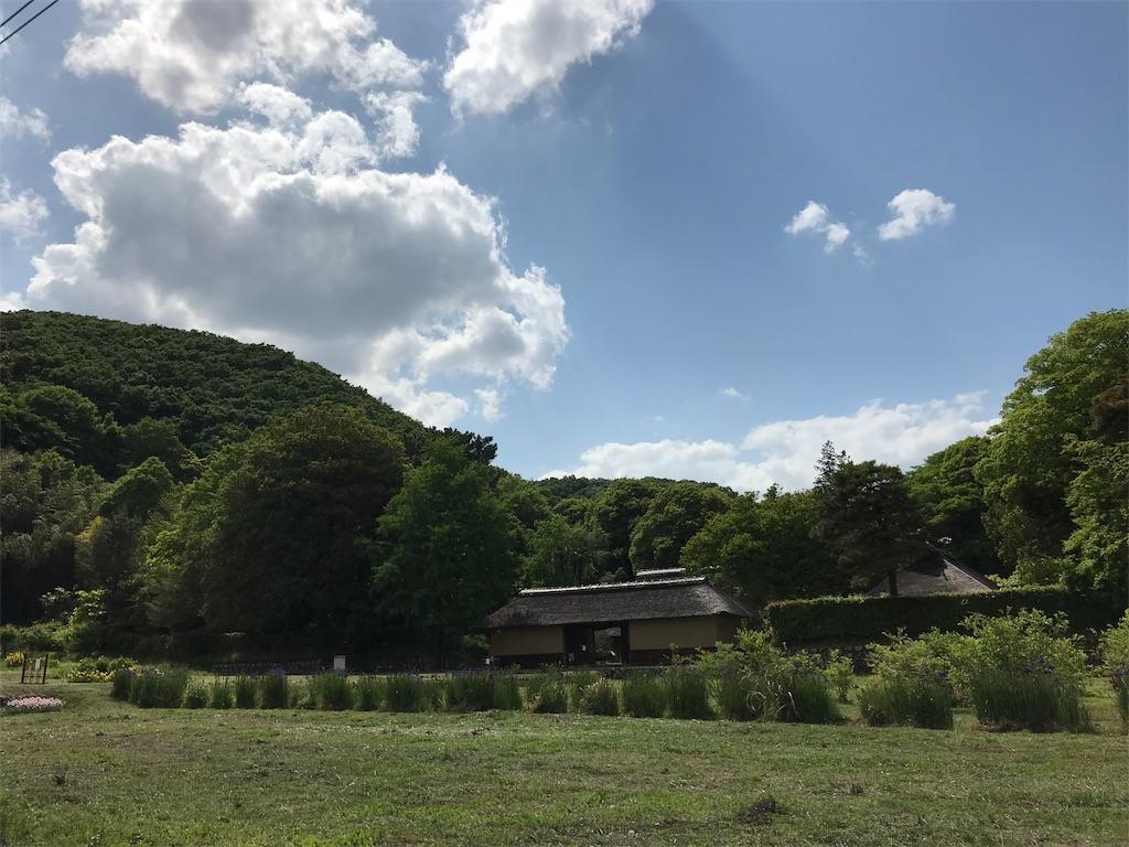 f:id:HIROAKI-ISHIWATA:20190519212545j:image
