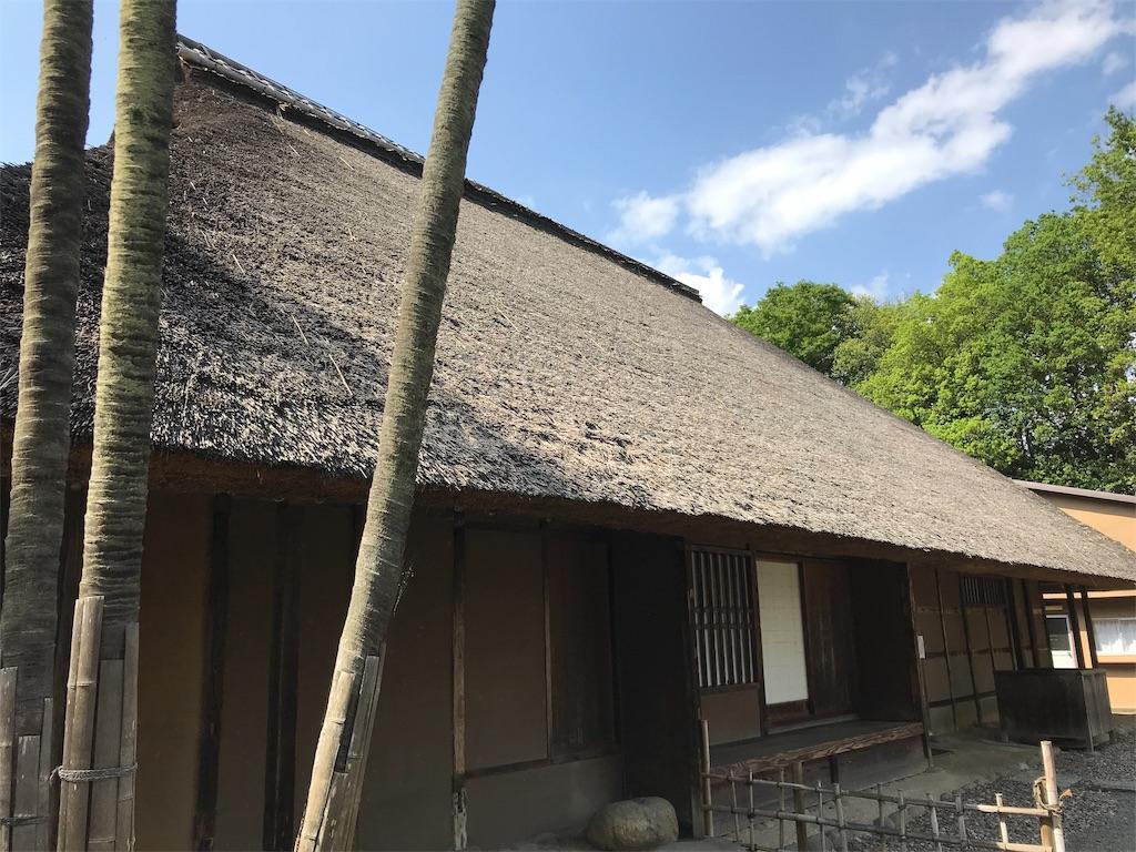 f:id:HIROAKI-ISHIWATA:20190519212555j:image