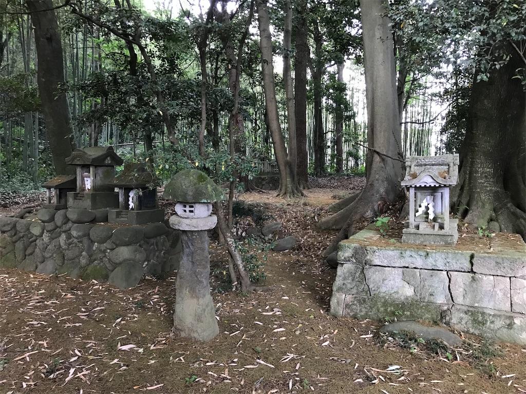 f:id:HIROAKI-ISHIWATA:20190519212617j:image