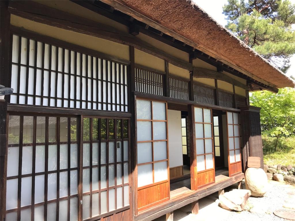f:id:HIROAKI-ISHIWATA:20190519212647j:image