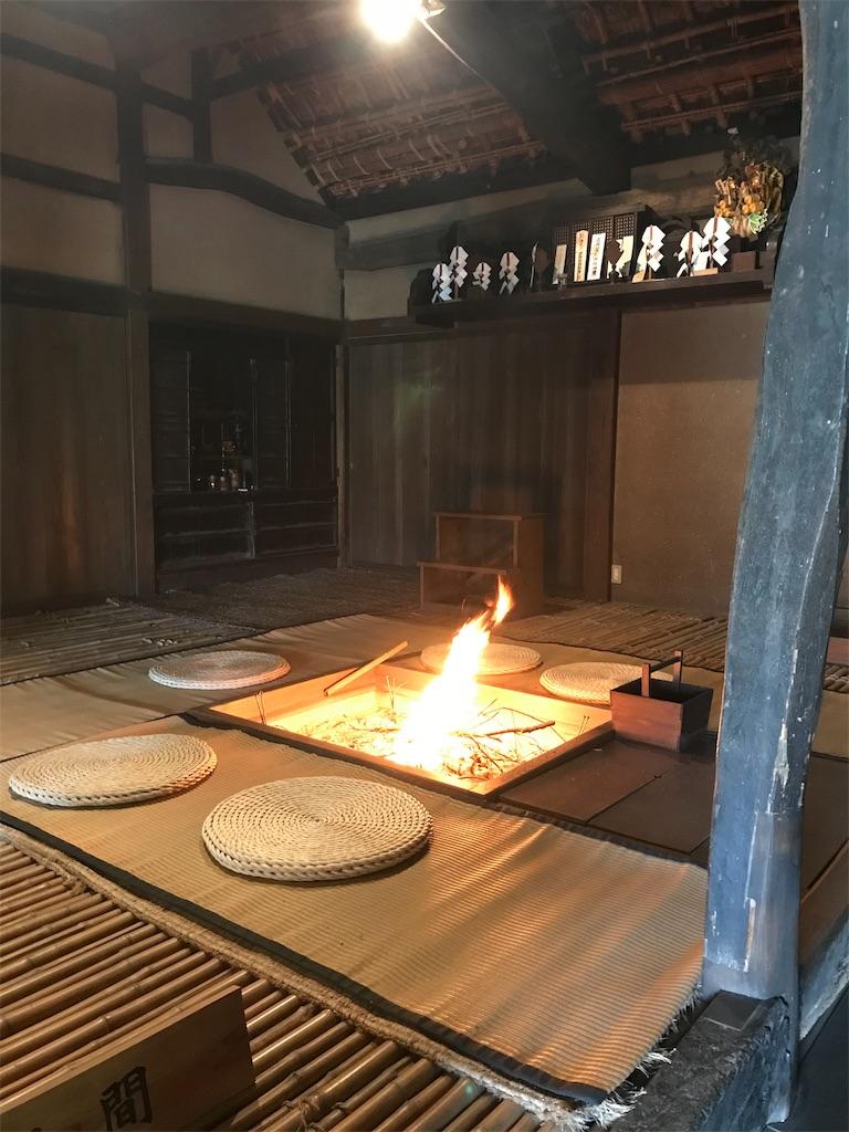 f:id:HIROAKI-ISHIWATA:20190519212701j:image