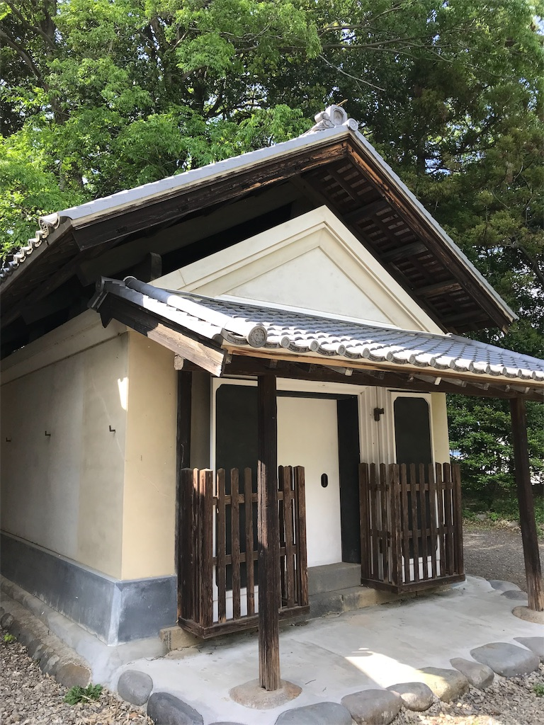 f:id:HIROAKI-ISHIWATA:20190519214258j:image