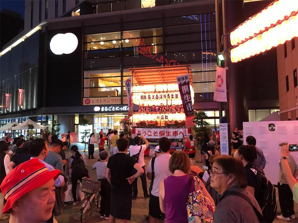 f:id:HIROAKI-ISHIWATA:20190524201233j:image