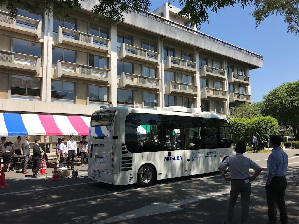 f:id:HIROAKI-ISHIWATA:20190525121048j:image