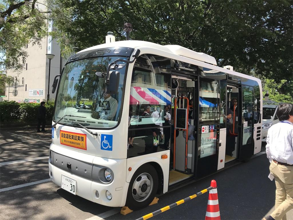 f:id:HIROAKI-ISHIWATA:20190525121052j:image