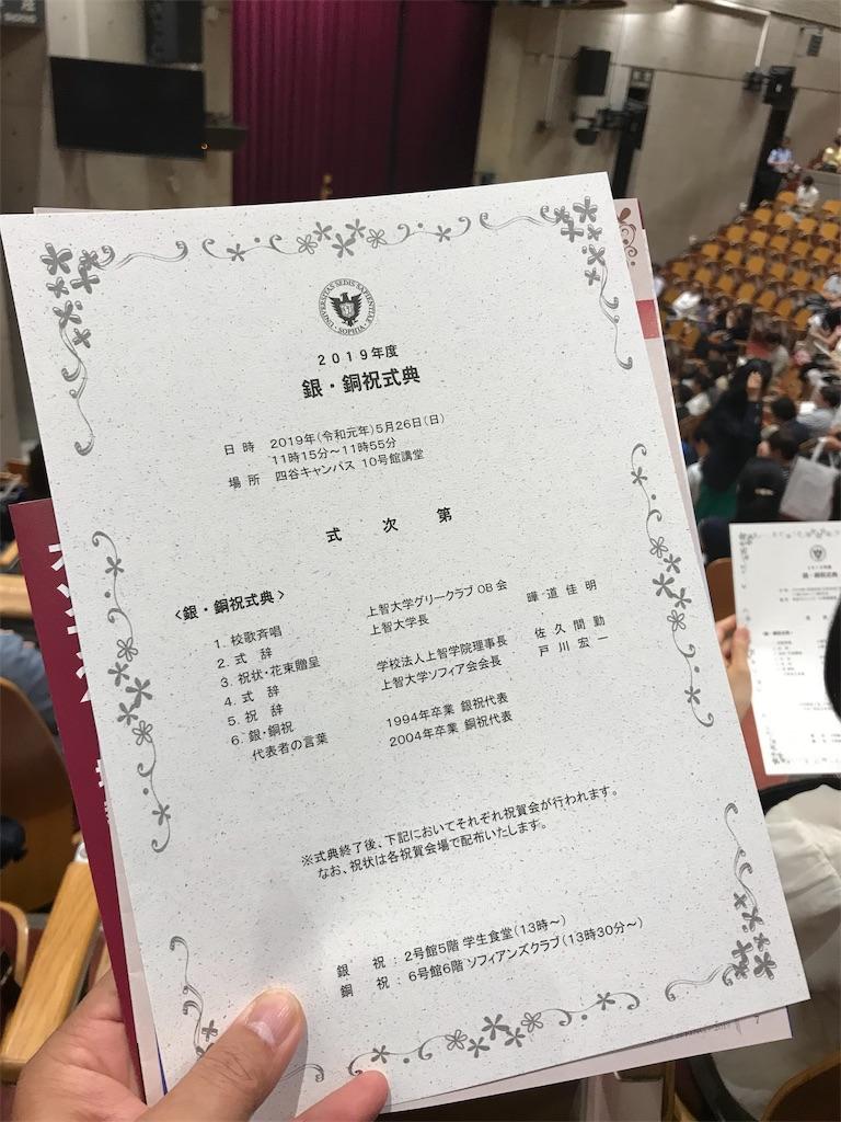 f:id:HIROAKI-ISHIWATA:20190527001250j:image