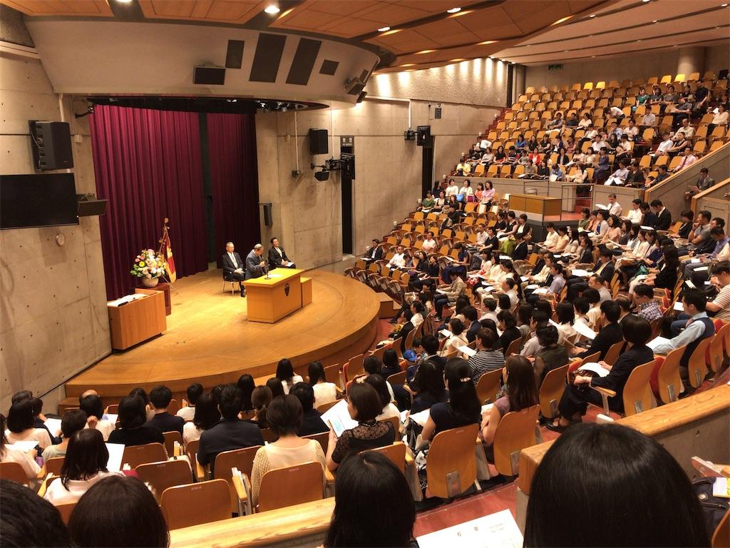 f:id:HIROAKI-ISHIWATA:20190527001334j:image