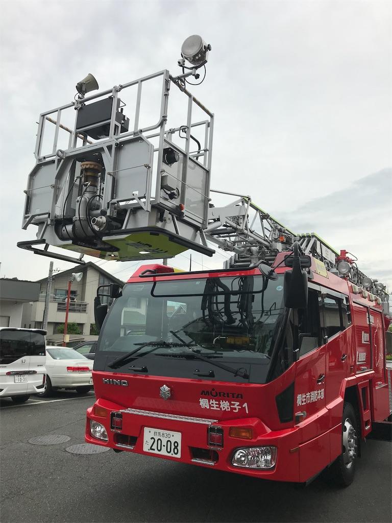 f:id:HIROAKI-ISHIWATA:20190530030147j:image