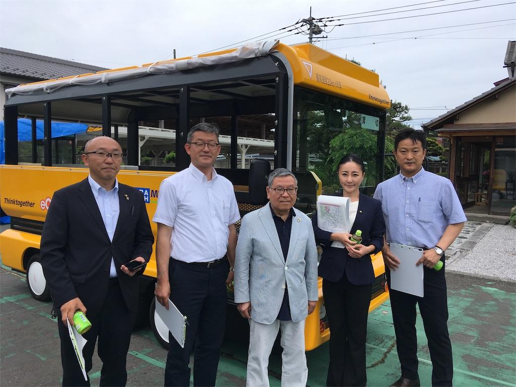 f:id:HIROAKI-ISHIWATA:20190530034617j:image