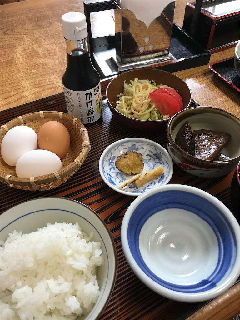 f:id:HIROAKI-ISHIWATA:20190530035926j:image