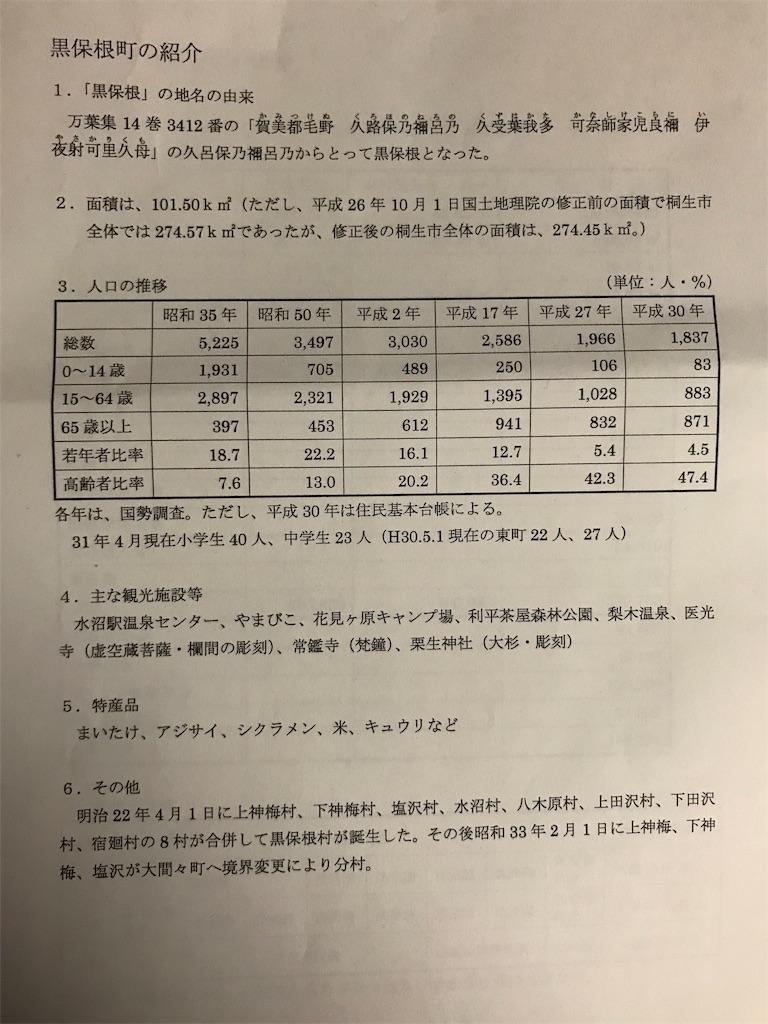 f:id:HIROAKI-ISHIWATA:20190530041738j:image