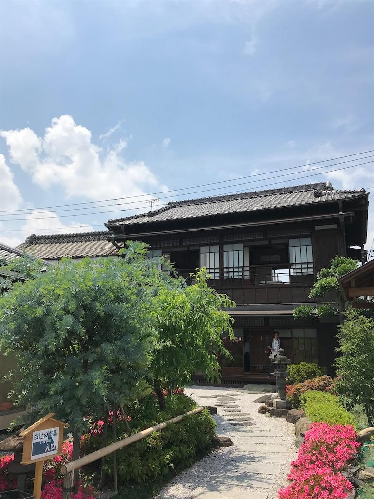 f:id:HIROAKI-ISHIWATA:20190601155313j:image