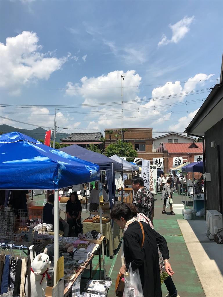 f:id:HIROAKI-ISHIWATA:20190601155326j:image