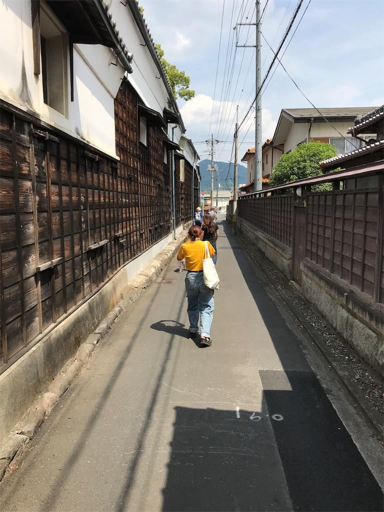 f:id:HIROAKI-ISHIWATA:20190601155340j:image