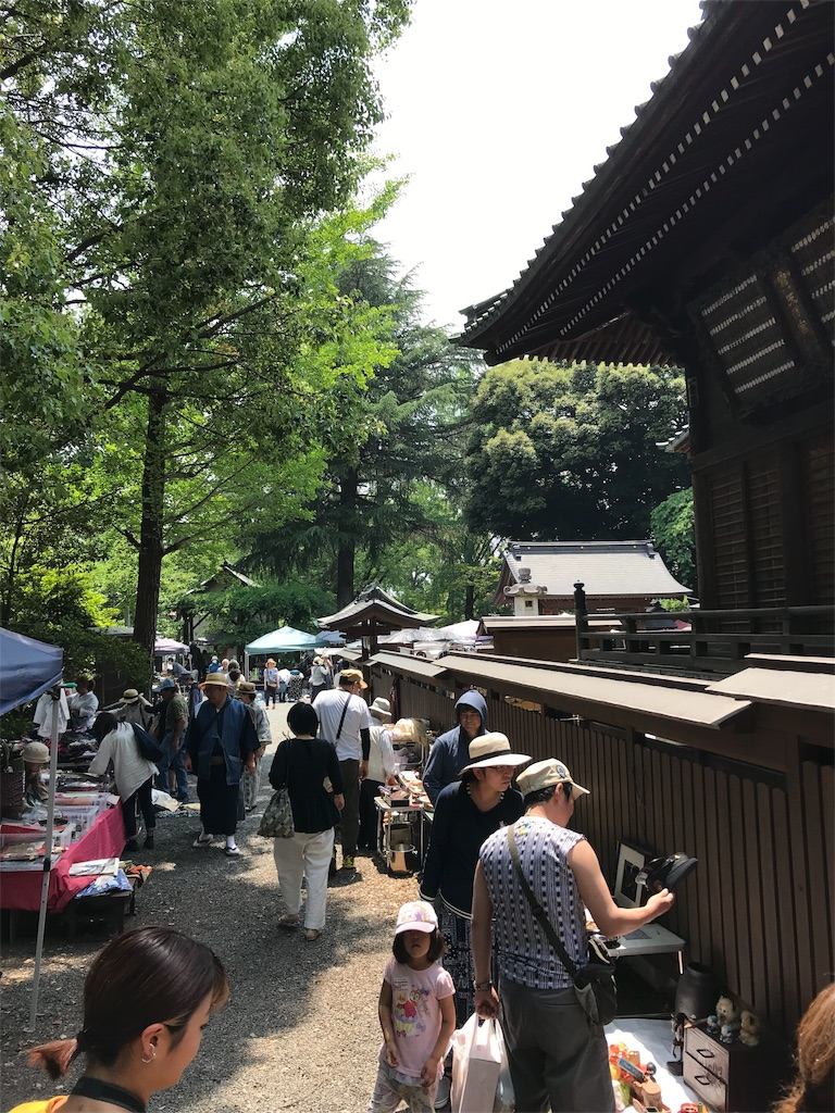 f:id:HIROAKI-ISHIWATA:20190601155357j:image