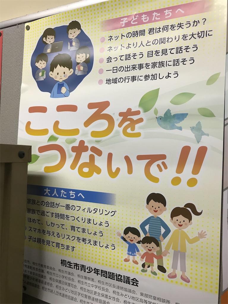 f:id:HIROAKI-ISHIWATA:20190604195108j:image
