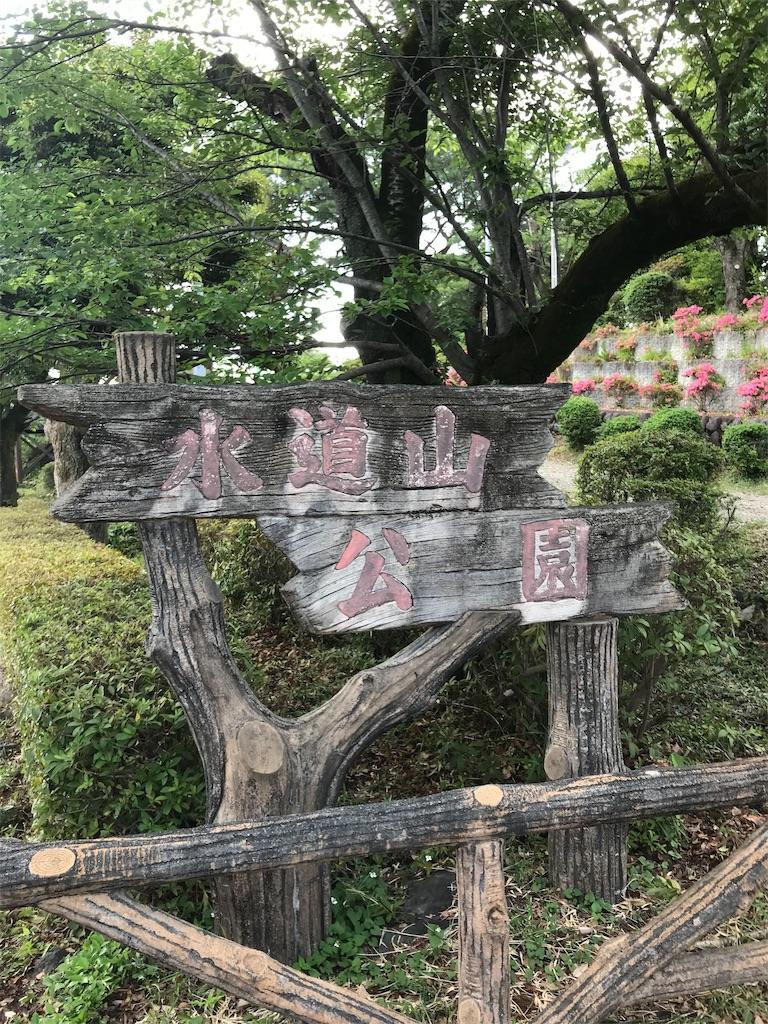f:id:HIROAKI-ISHIWATA:20190608205050j:image