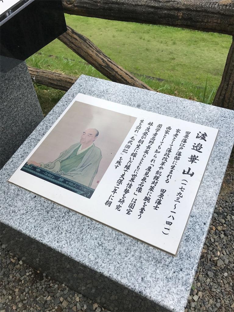 f:id:HIROAKI-ISHIWATA:20190608205121j:image