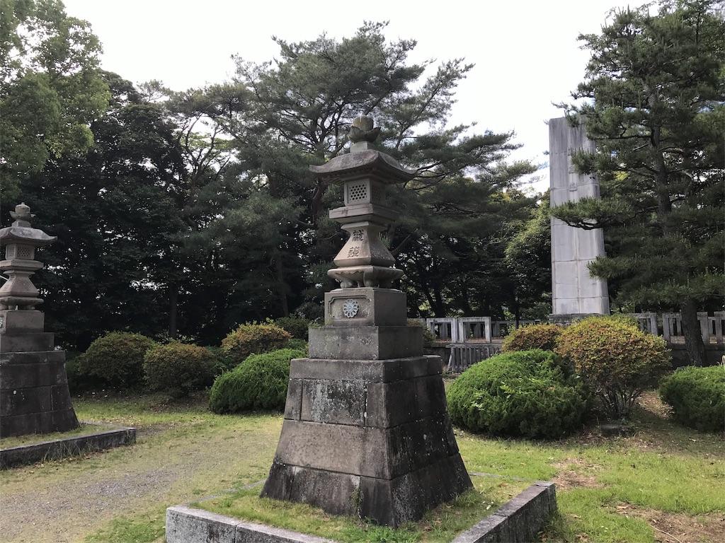 f:id:HIROAKI-ISHIWATA:20190608205130j:image