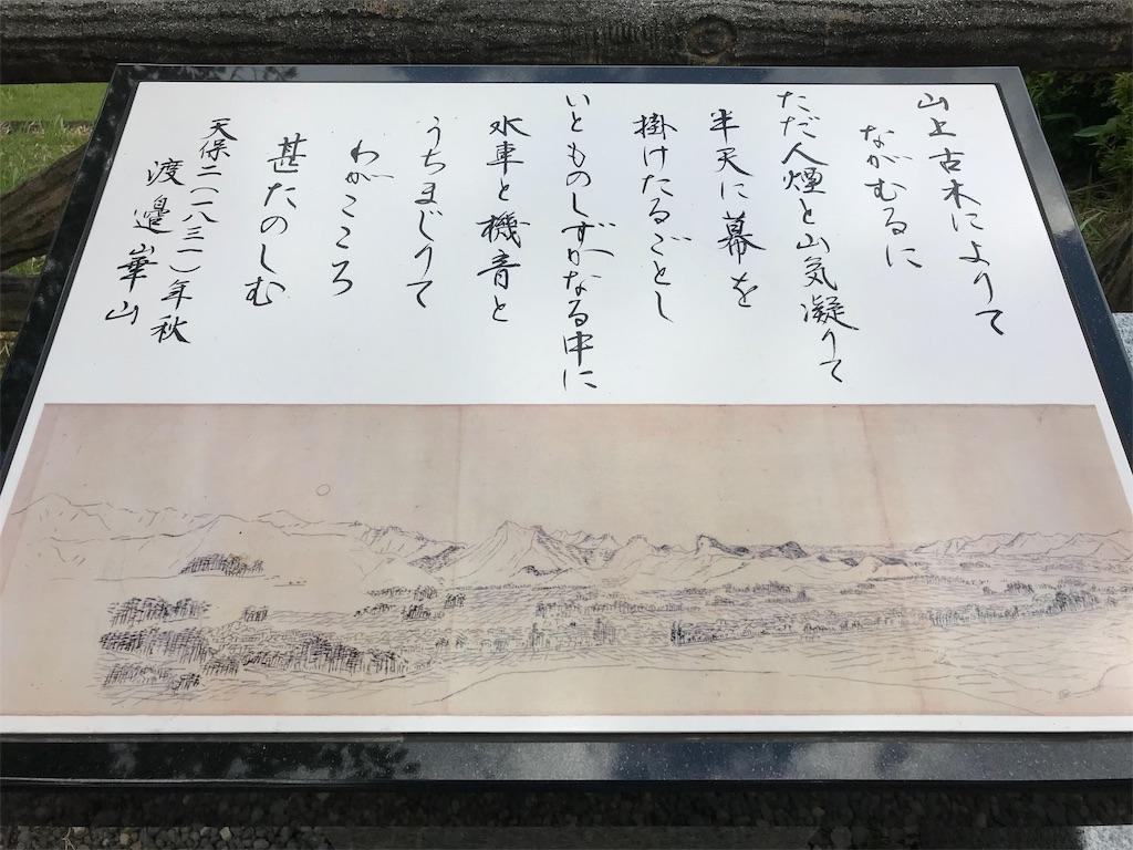 f:id:HIROAKI-ISHIWATA:20190608205134j:image