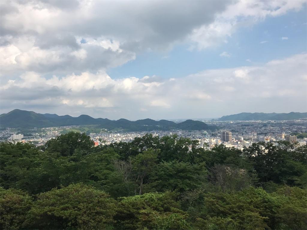 f:id:HIROAKI-ISHIWATA:20190608205139j:image