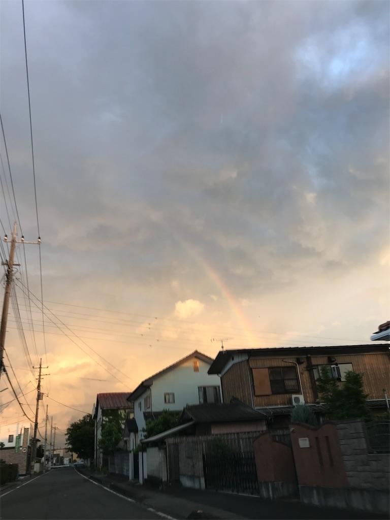 f:id:HIROAKI-ISHIWATA:20190608205148j:image