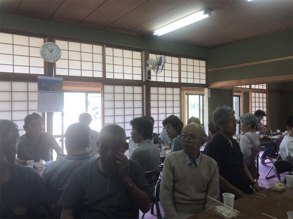 f:id:HIROAKI-ISHIWATA:20190616164212j:image