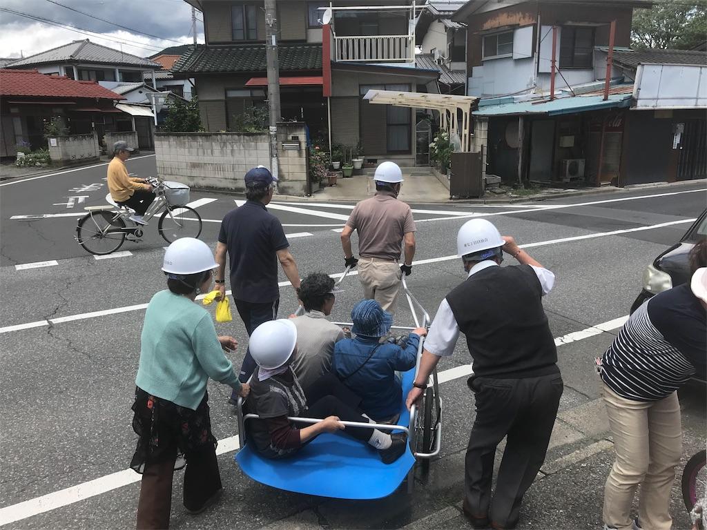 f:id:HIROAKI-ISHIWATA:20190616164231j:image