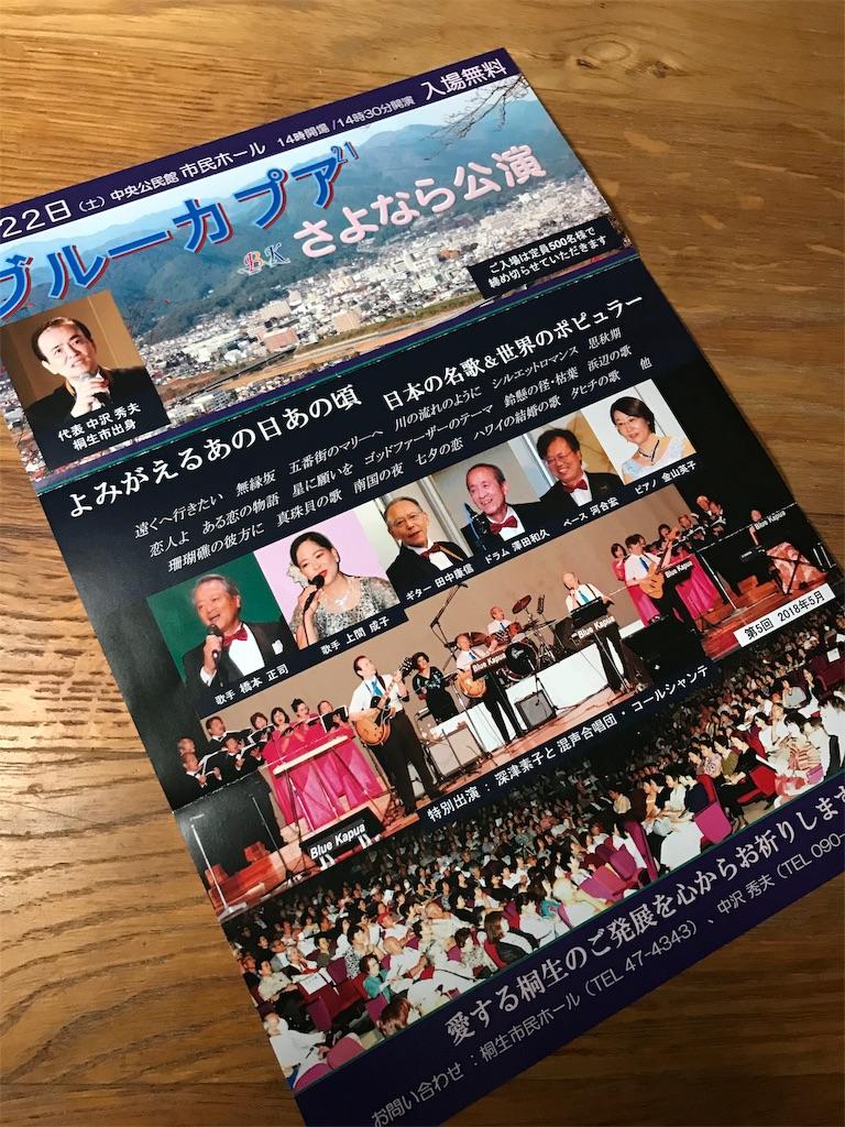 f:id:HIROAKI-ISHIWATA:20190622162406j:image