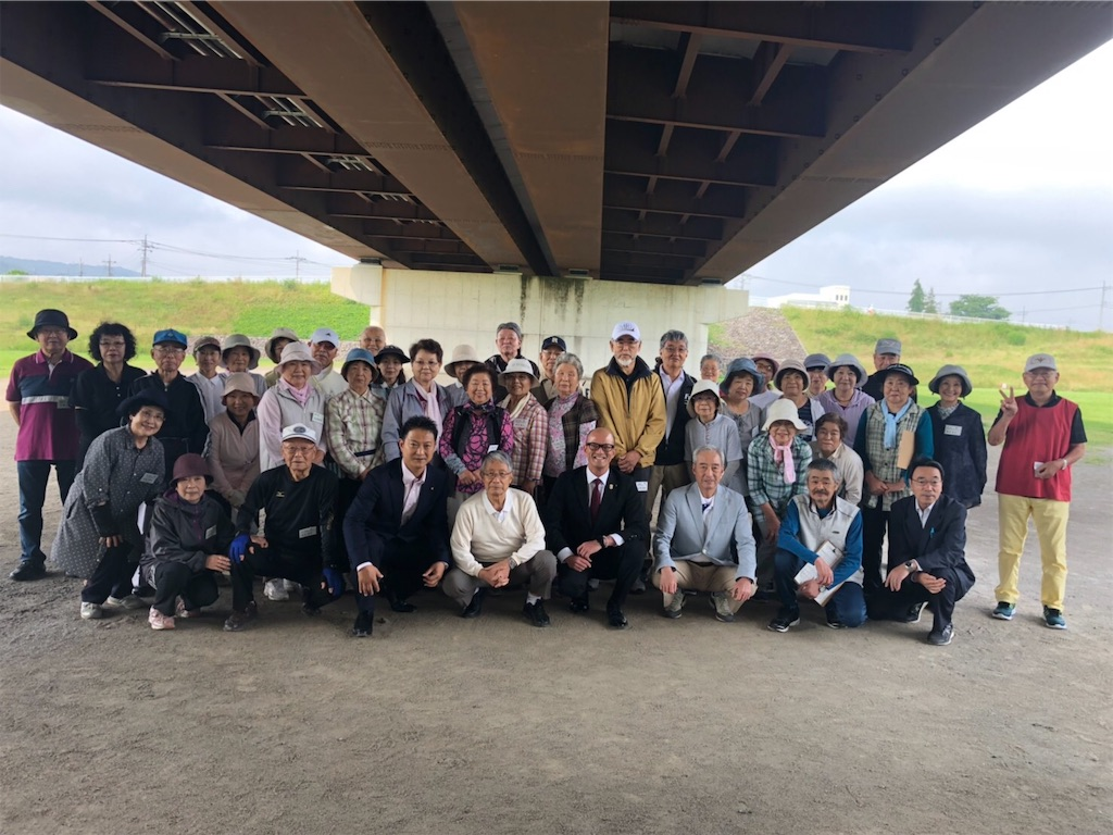 f:id:HIROAKI-ISHIWATA:20190625233716j:image