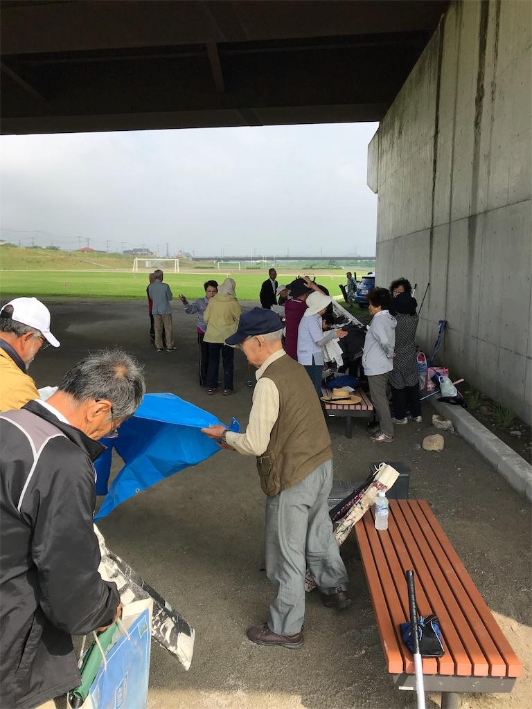 f:id:HIROAKI-ISHIWATA:20190625233722j:image