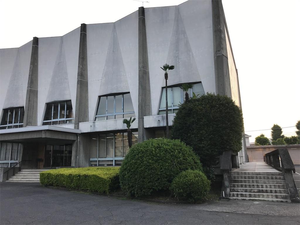 f:id:HIROAKI-ISHIWATA:20190627215757j:image
