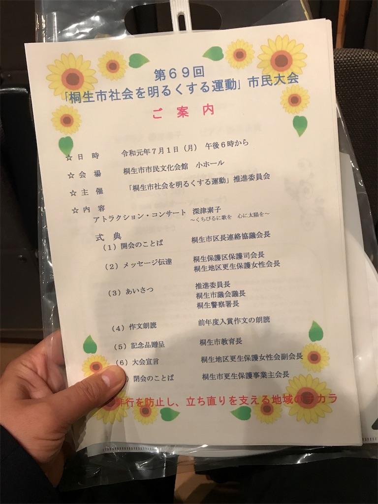 f:id:HIROAKI-ISHIWATA:20190701202808j:image