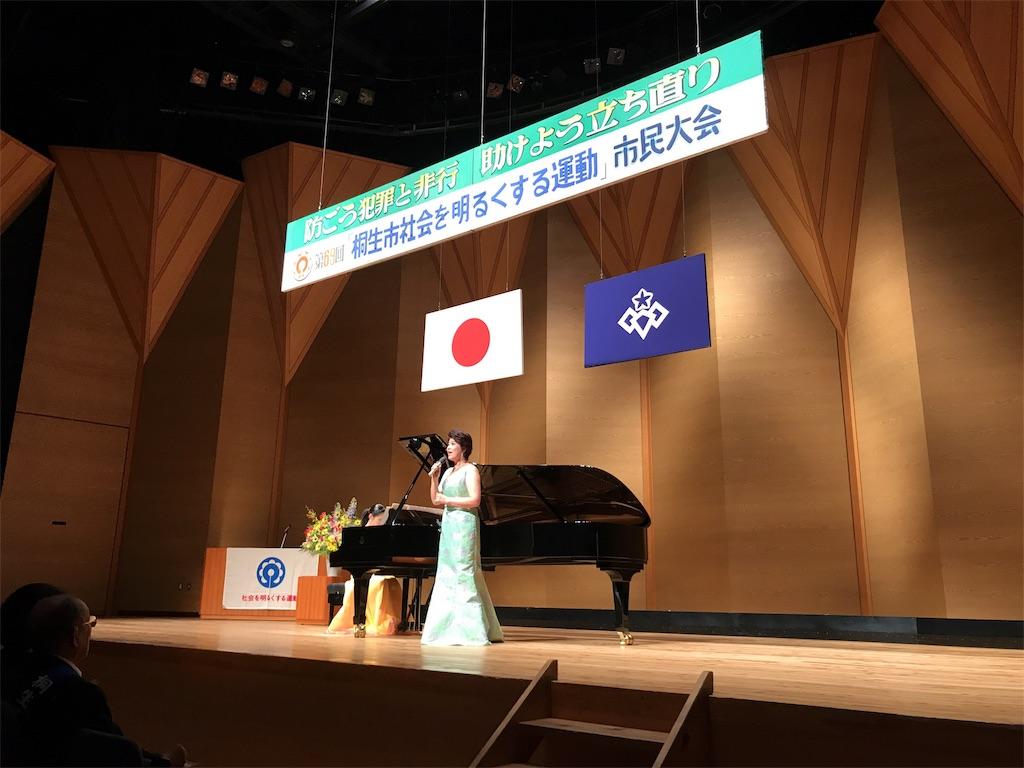 f:id:HIROAKI-ISHIWATA:20190701202822j:image