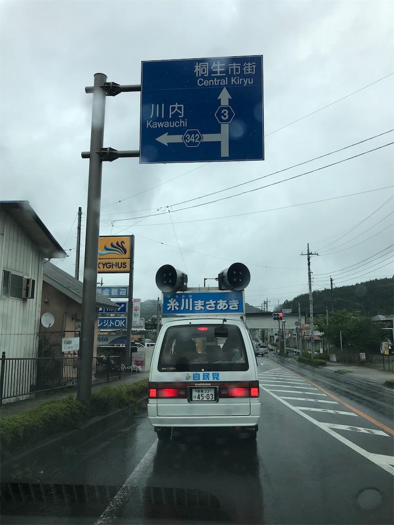 f:id:HIROAKI-ISHIWATA:20190704230829j:image