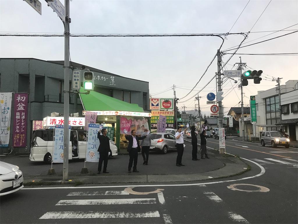 f:id:HIROAKI-ISHIWATA:20190705224330j:image