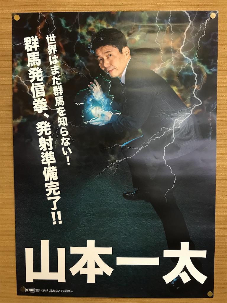 f:id:HIROAKI-ISHIWATA:20190706125503j:image