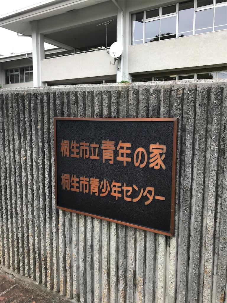 f:id:HIROAKI-ISHIWATA:20190712144822j:image