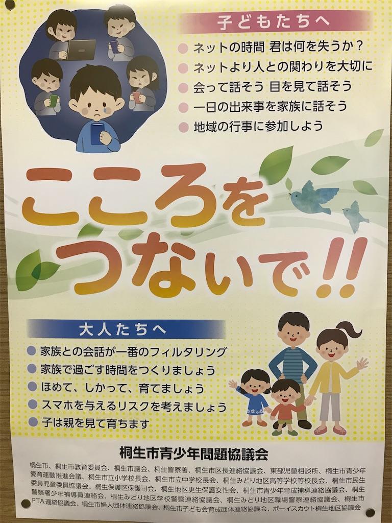 f:id:HIROAKI-ISHIWATA:20190712144824j:image