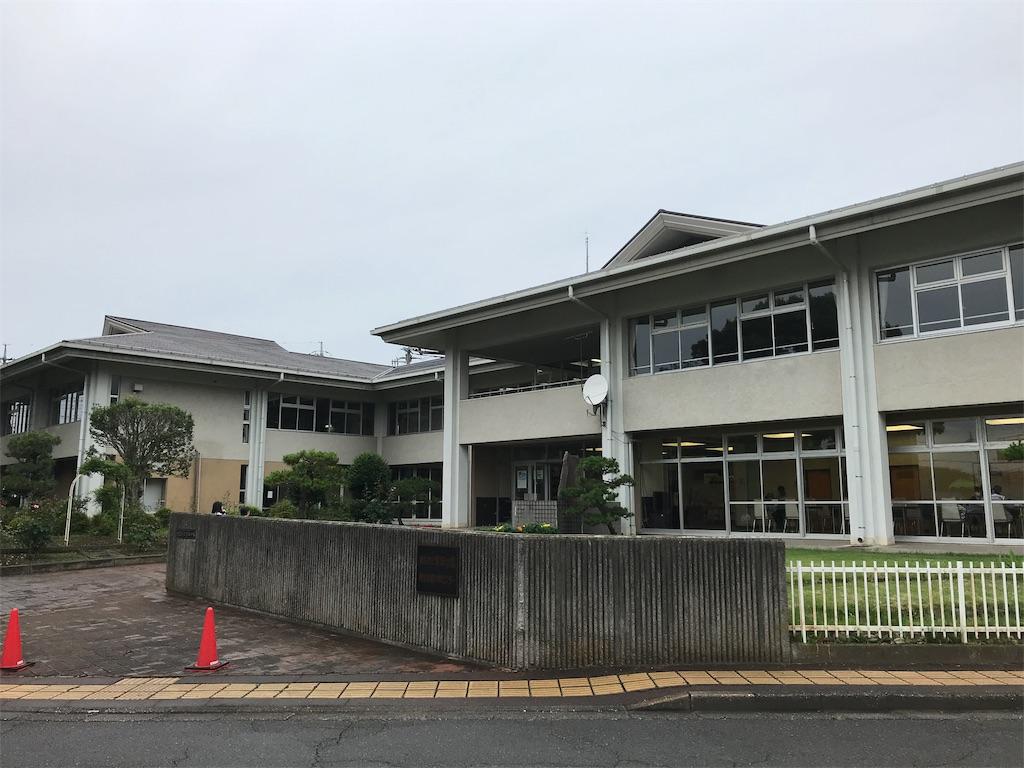 f:id:HIROAKI-ISHIWATA:20190712144827j:image