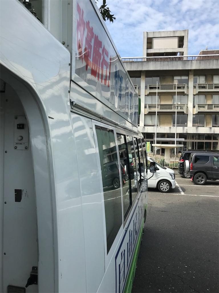 f:id:HIROAKI-ISHIWATA:20190714111135j:image