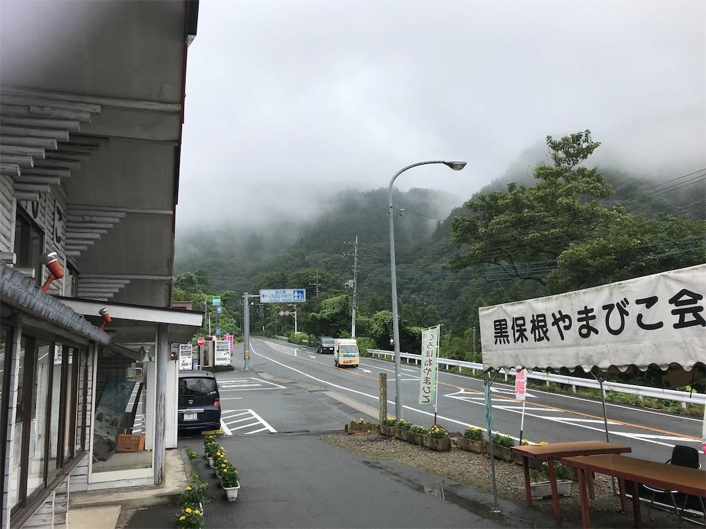 f:id:HIROAKI-ISHIWATA:20190714171703j:image