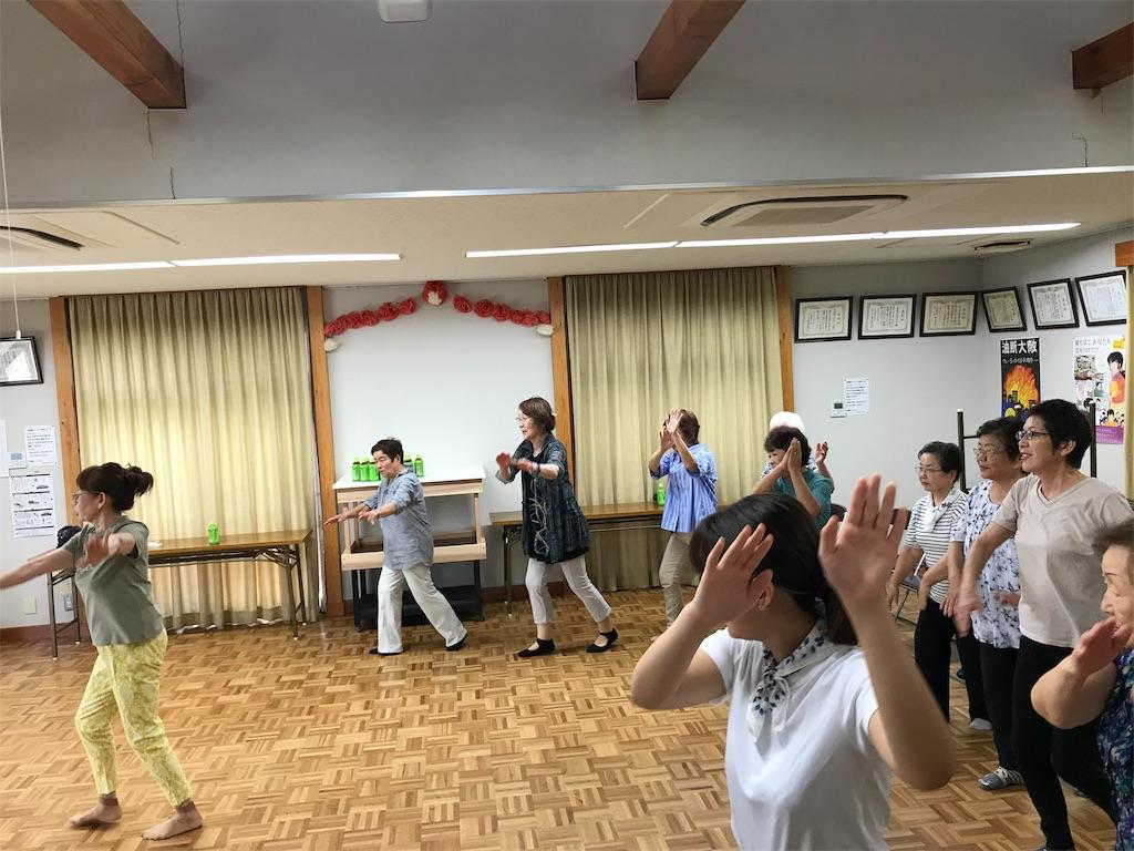 f:id:HIROAKI-ISHIWATA:20190717224323j:image