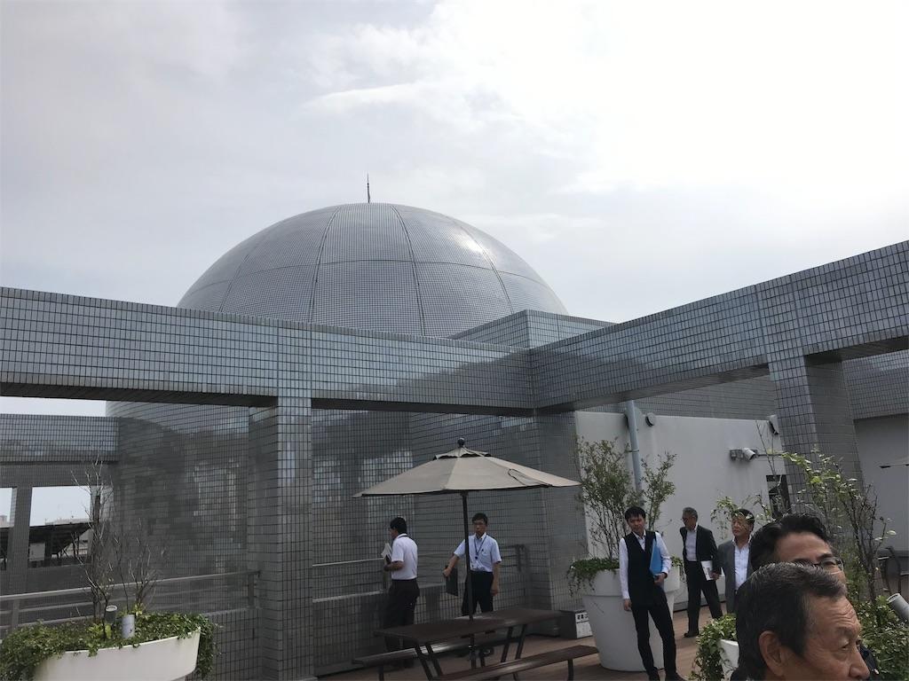 f:id:HIROAKI-ISHIWATA:20190718225818j:image