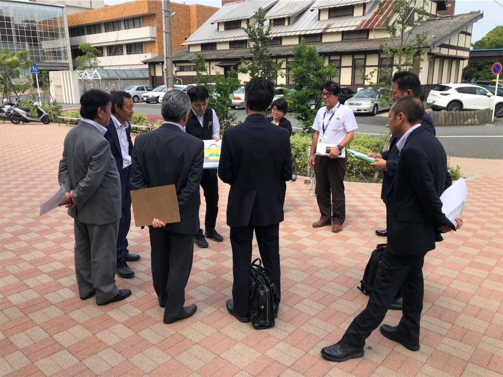 f:id:HIROAKI-ISHIWATA:20190718225830j:image