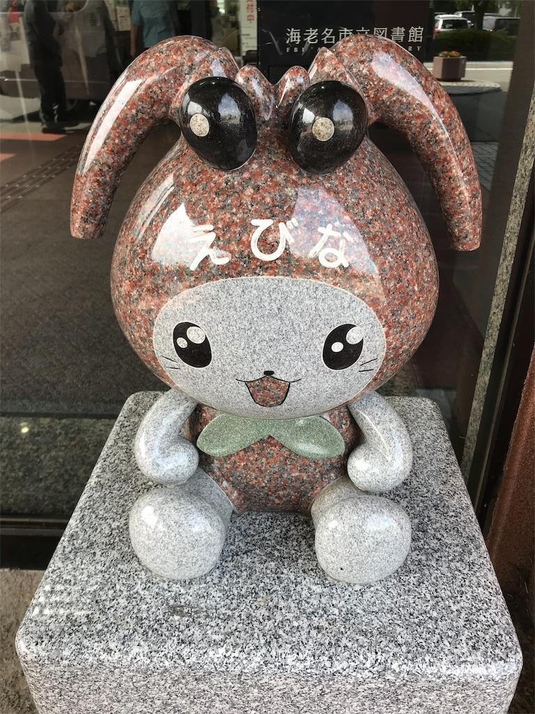 f:id:HIROAKI-ISHIWATA:20190718225841j:image