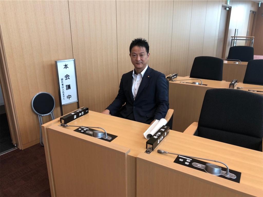 f:id:HIROAKI-ISHIWATA:20190719200820j:image