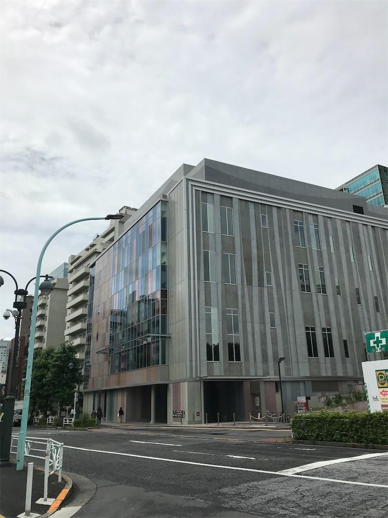 f:id:HIROAKI-ISHIWATA:20190719200843j:image
