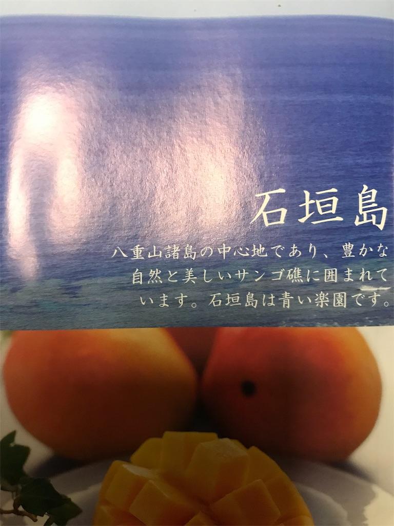f:id:HIROAKI-ISHIWATA:20190721112028j:image