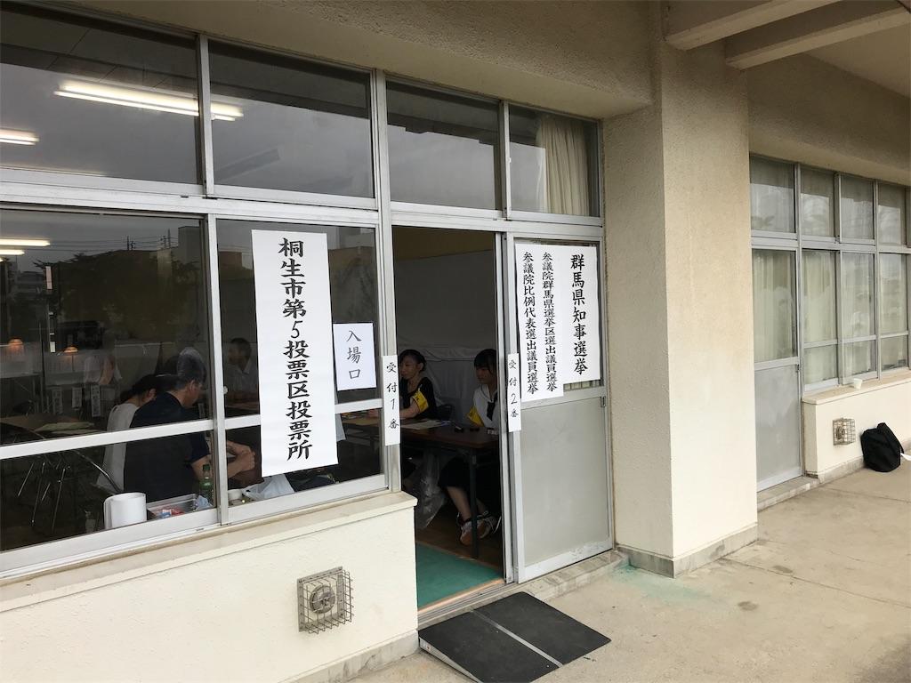 f:id:HIROAKI-ISHIWATA:20190721133315j:image